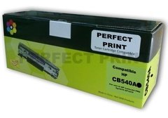 Toner Alternativo Cb540 Hp Color Cp-1215 1515/18 Cm-1312/13 - comprar online
