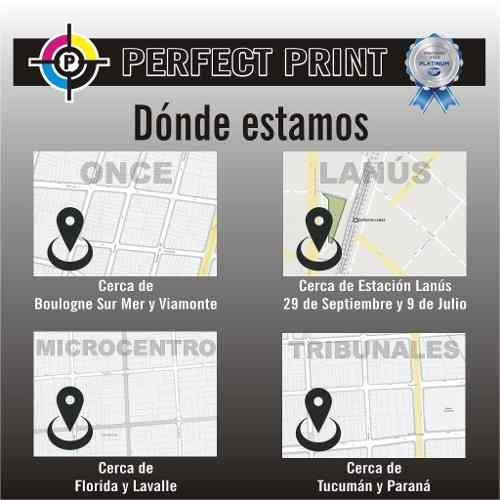Cartucho Hp 122 Xl Negro Alternativo Deskjet 1000 2050 3050 - Perfect Print