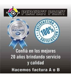 Filmina Fusor Metalica Hp P1505 P1606 M1120 M1522 M1536 - Perfect Print