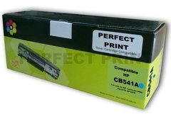 Toner Alternativo Cb540 Hp Color Cp-1215 1515/18 Cm-1312/13 en internet