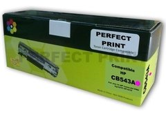 Toner Alternativo Cb540 Hp Color Cp-1215 1515/18 Cm-1312/13 - tienda online