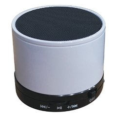 Mini parlante inalambrico portatil bluetooth