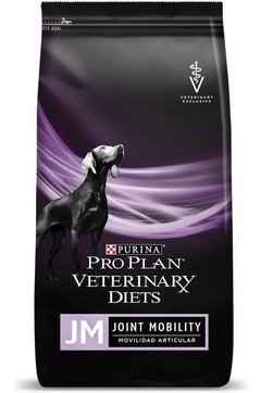Pro Plan Dog Joint Mobility X 2 Kg