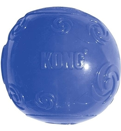 Kong Squeez Ball Large Psb1