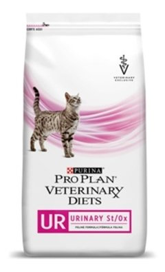 Pro Plan Cat Urinary St/ox X 7,5 Kg