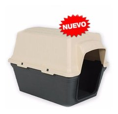 Cucha Térmica Insulated Mediana