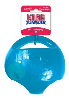 Kong Jumbler Ball Medium