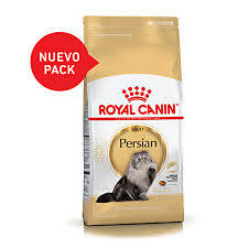 Royal Canin Persian 30x 1.5 kg