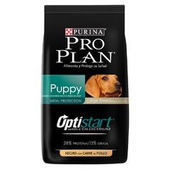 Pro Plan Dog Puppy Complete X 15 Kg