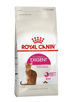 Royal Canin Cat Exigent x 1.5 kg