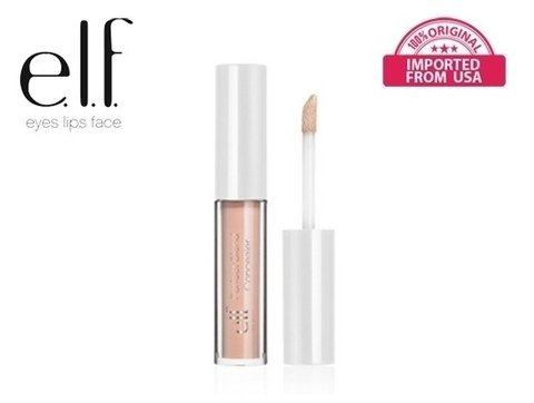 Corretivo Perfect Blend E.L.F Cor: 23195 Light Beige na internet