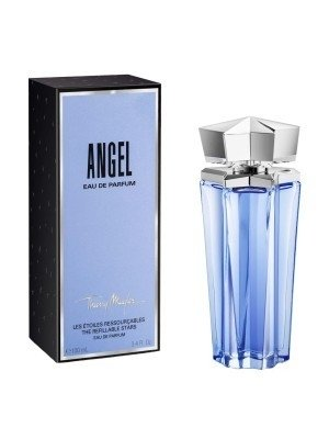 Angel Thierry Mugler EDP 100ml - comprar online