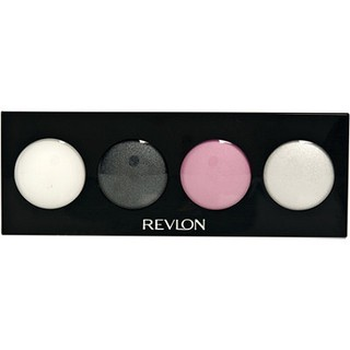 REVLON - ILLUMINANCE - BLACK MAGIC 711