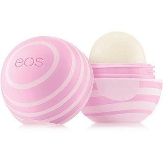 EOS Hidrantante Labial - Honey Apple - 100% Natural