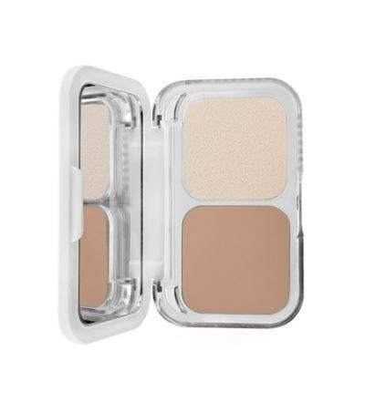 Pó compacto Maybelline Superstay Better Skin Cor: 30 Warm Nude na internet