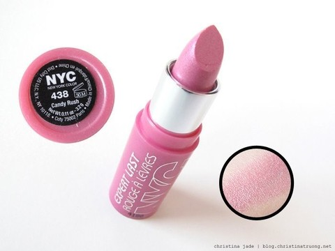 NYC EXPERT LAST - Candy Rush - 438 - comprar online