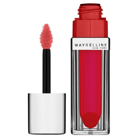 MAYBELLINE - SIGNATURE SCARLET - 020