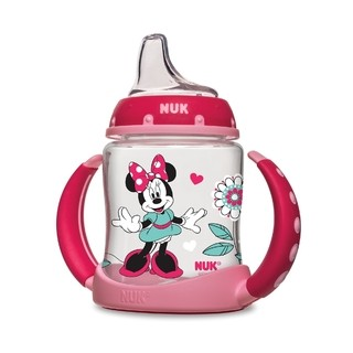 Copos de Treinamento First Choice Disney - MINNIE - comprar online