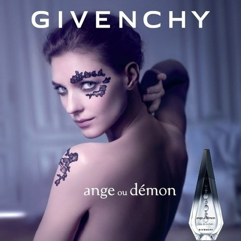 Ange ou Démon Givenchy Fem EDP 100ml na internet