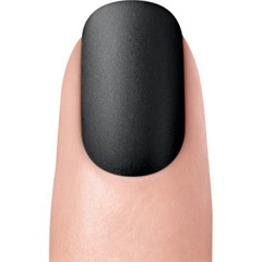 Sally Hansen Big Matte Top Coat 11.8ml na internet