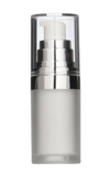 E.L.F - MINERAL FACE PRIMER - CLEAR - LuckEnjoy