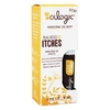 Oilogic - Bug Bites and Itches Essential Oil Roll On - 13ML