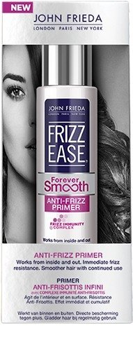 John Frieda Frizz-Ease Forever Smooth Anti-Frizz Primer 90ml na internet