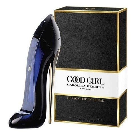 GOOD GIRL FEM EAU DE PARFUM 80ml