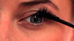 ELF Mascara Lash Extending Black/Preto 7.5ml - LuckEnjoy