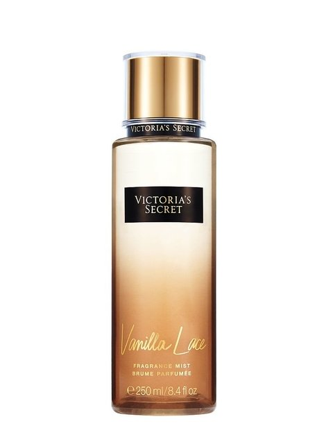 Body Splash - Victoria Secrets - Vanilla Lace