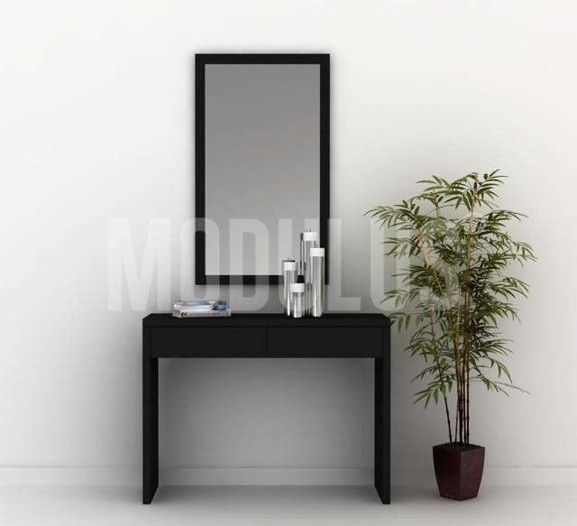 Mueble recibidor comprar en modulus - Mueble de recibidor ...