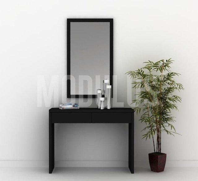 Mueble Recibidor Comprar En Modulus
