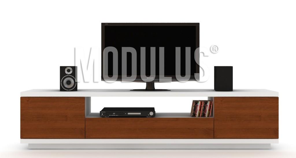 Muebles Rack Tv : Mueble de tv rack