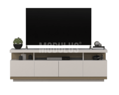 MUEBLE TV NICO en internet