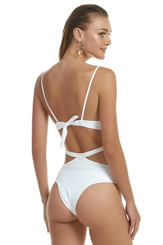maio tule cut out trico off white alissa 877206 alto giro