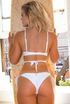 Biquini Claudia 368 - Ellis Beach Wear - buy online