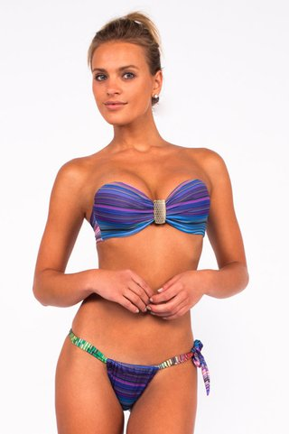 Biquini Nicole 319 – Ellis Beach Wear