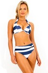 Biquini Elaine 345 - Ellis Beach Wear - buy online