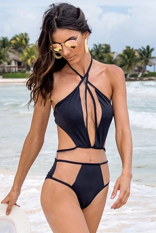 body tule cut out preto samia 4016 larissa minatto