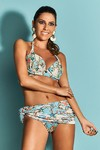 Biquini Bia 638141 - New Beach