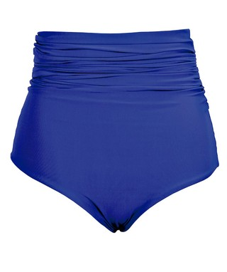 Biquini Katrine cortininha hot pants   8369.8297 - De Chelles Acqua