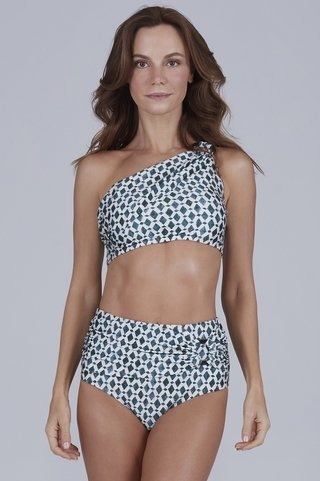 biquini cropped hot pants marrakesh argola 938119 new beach