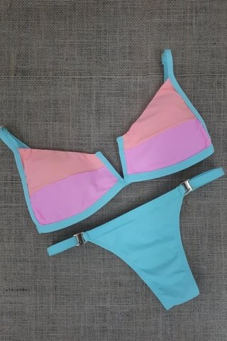 biquini decote v tiffany e candy colors avril 664061 banka panka