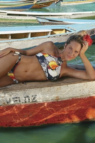 biquini cropped frente unica dupla face tucano clara 837137 new beach