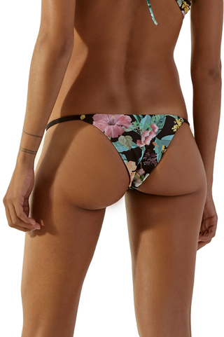 tanga preta floral fox hawaii 111217 blueman