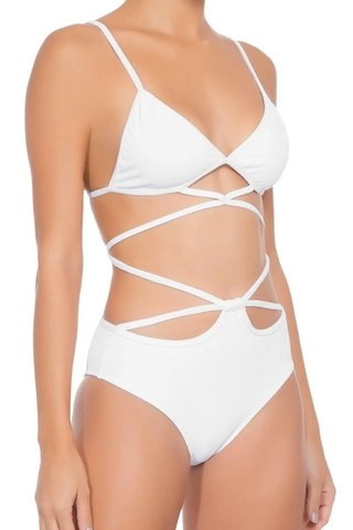 body strappy branco textura sam 0002 hype