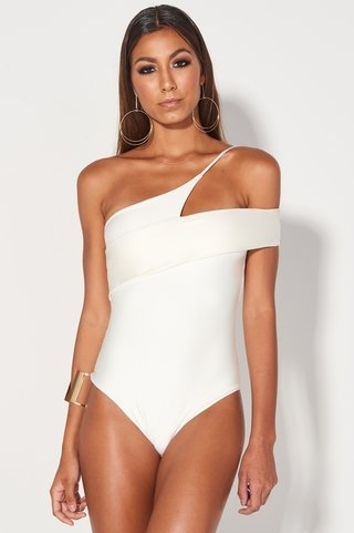 body cut out ombro so perola off white 0101502 inti