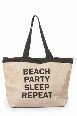 Bolsa Beach Party Sleep 739834 - New Beach