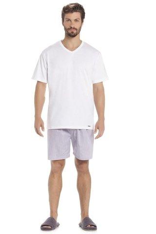 8f73e498a00d09 Comprar Camisolas e Pijamas em Morango Brasil | Filtrado por Preço ...