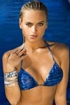 Biquini Luana 301 - Ellis Beach Wear (cópia) - buy online